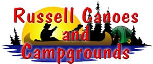 Russell Canoe